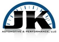 About JK Automotive