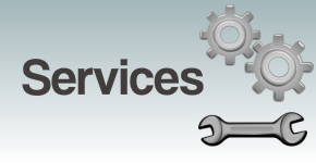 Auto Repair Services | Moncks Corner & Summerville