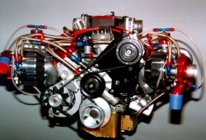 car engine repair summerville