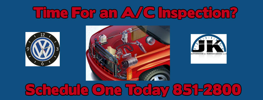 Auto Air Conditioning Problems &#038; Troubleshooting  | Summerville Auto Repair