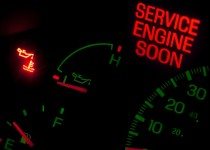 Service-Engine-Soon-Light (1)