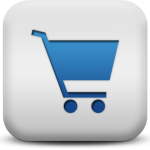 grey-blue-shoppingcart