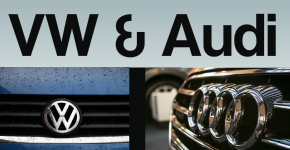 Summerville VW & Audi Parts & Repair | Understanding German Engineering