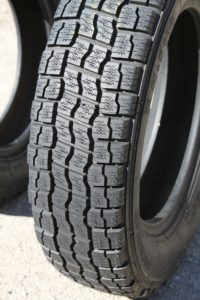 Car tires, tire sales, tire repair, tire service